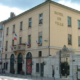 Hotel-de-ville-Belley