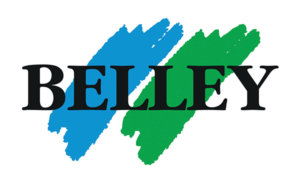 Logo Belley